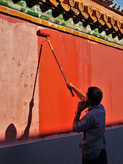 Forbidden City_51
