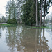 BESANCON:Innodation du parc Micaud 05