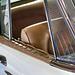1958 Packard Hawk upholstery (0163)