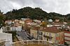 Sintra, Portugal HFF