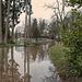 BESANCON:Innodation du parc Micaud 06