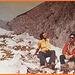 Dolomites 1975 (dia-Scan)