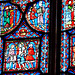 Paris - Sainte-Chapelle