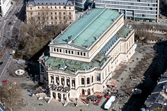 Die Alte Oper (PiP)