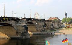 2015-08-14 32 Elbe