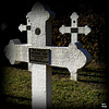 02/11/Fête des morts