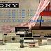 Sony Radio Ad, c1962