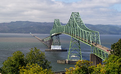 Astoria Megler Bridge (#1264)
