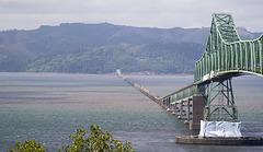 Astoria Megler Bridge (#1268)