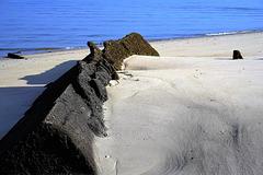 Praia - Tróia