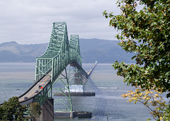 Astoria Megler Bridge (#1270)