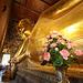 Wat Pho Bangkok - Tajlandia