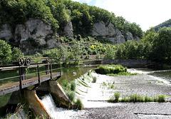 Donauwehr