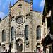 Como - Duomo di Como