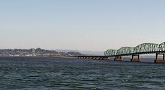 Astoria Megler Bridge (#1193)