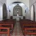Templo de Santo Domingo, Uayma