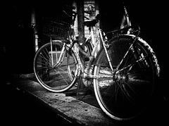 Padua, die Stadt der Biker (PiP)