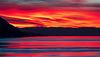 200221 Montreux crepuscule 1