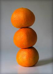 unbalanced balance