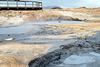 The Namafjall geothermal field, HFF