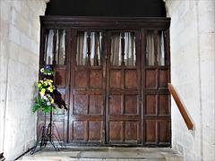 blunham church, beds (35)