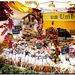 Christmas Market in Milan