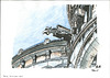2015-04-12 Paris-Sacre-Coeur-chevet web