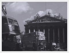 Royal Exchange 1955