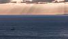 180829 Montreux crepuscule 1