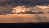 180829 Montreux crepuscule 2
