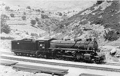 7106-SYRTIS