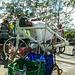 Bicicleta Fantasma em Memória a Róger Bitencourt [10]