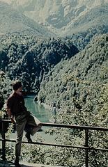 Me, 1967-Switserland (dia-Scan)