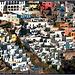 Santorini : Thira - (956)