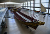 Lisbon 2018 – Museu de Marinha – The Royal Barge