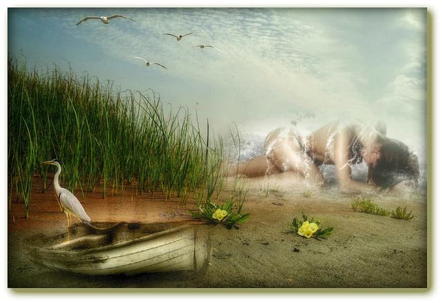 JE VOUS SOUHAITE GOD IS LOVE UNE TRES BONNE SOIREE PLEINS DE BISOUS