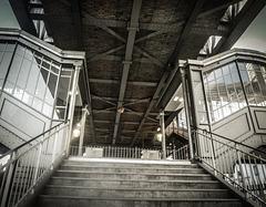 Station Chevaleret