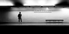 Cluny La Sorbonne ~ Paris ~ MjYj