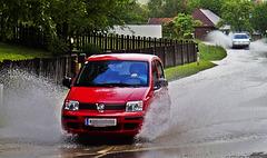 4412a...my wifes car... fiat panda