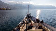 181008 It Vevey-Montreux 0