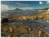 Campionna Islet