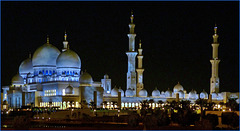 Moskea Zayed in the night (281)