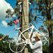 Bicicleta Fantasma em Memória a Róger Bitencourt [15]