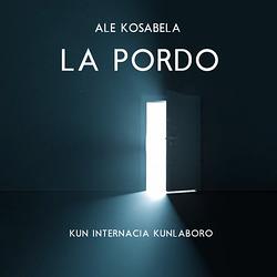 LA PORDO - Ale Kosabela