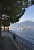 181015 It Montreux 2