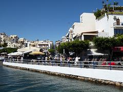 Agios Nikolaos (1) - 29 September 2019