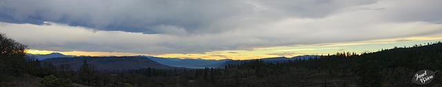 sunrise.01.10.20