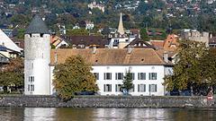 181012 La Tour musee jeu