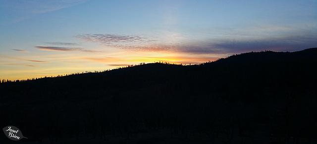 sunset.01.10.19