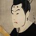 Katsukawa Shunei